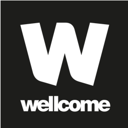 Wellcome Trust logo .png