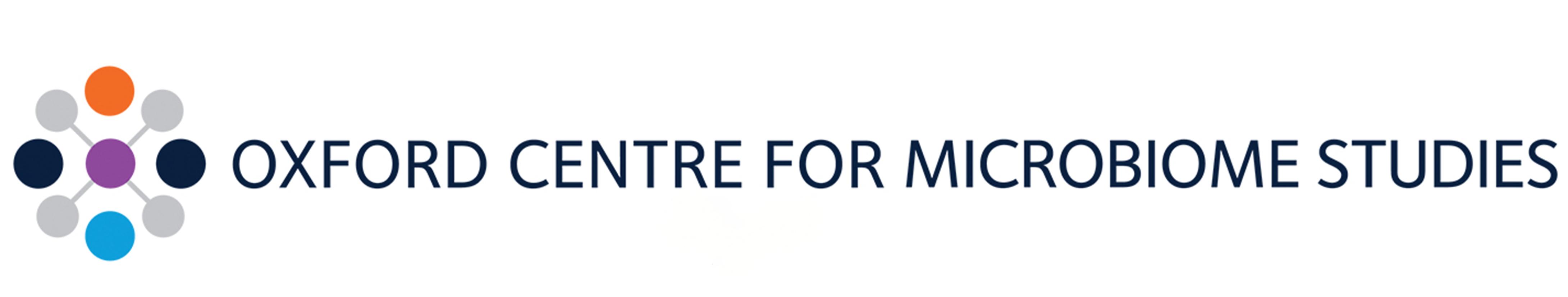 OCMS logo