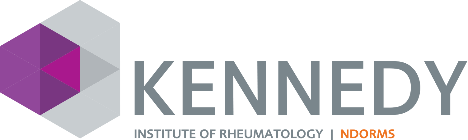 The Kennedy Institute of Rheumatology